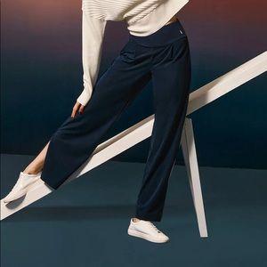 Doverist pants